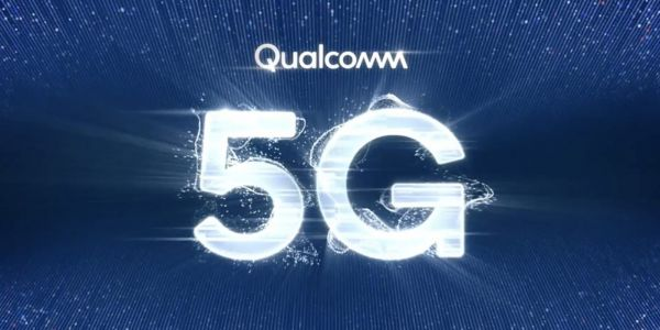 Qualcomm announces new X60 5G modem with speeds over 7 Gbps, possible iPhone 12 candidate