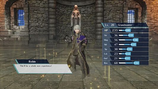 Fire Emblem Warriors Guide: How to Find the Master Seals Needed for Class Change