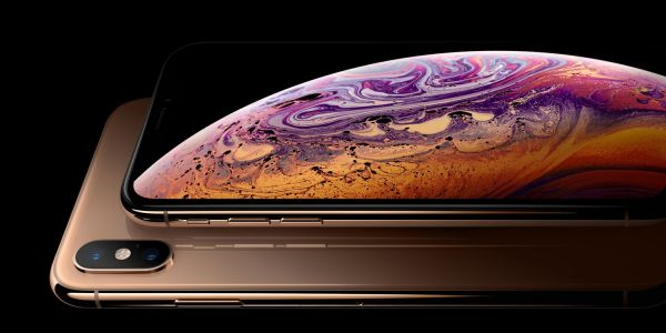 Consumer Reports: Biggest changes for iPhone XS and XS Max are faster A12 chip and camera improvements