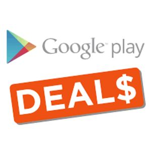 Rent any Google Play movie for just $0.99 on Thanksgiving