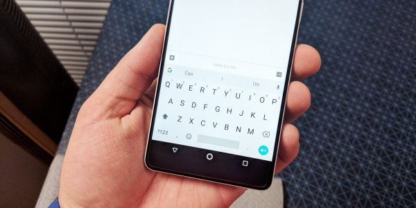 Gboard adds its own sticker packs, support for 40 additional languages