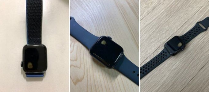 Apple Watch SE owners in South Korea experiencing overheating issues