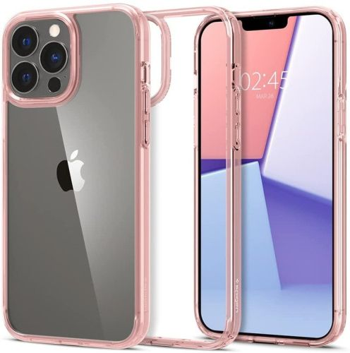 Protect your iPhone 13 Pro Max with these awesome cases