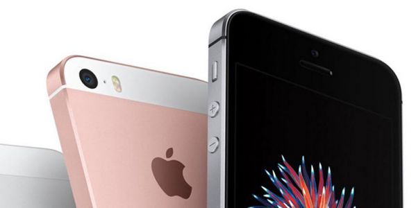 Fresh report supports launch of iPhone SE refresh early next year