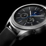 Deal: Samsung Gear S3 Classic and S3 Frontier now come with $75 gift cards