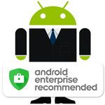 Google reveals Android Enterprise Recommended initiative: The best Android devices for enterprise users