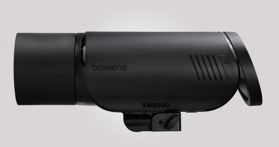New Bowens lighting range to be launched this year