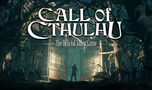 Call Of Cthulhu 2018 Review: The Stars Are Right For A Battle Between Truth And Reality