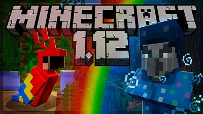 The 7 Best Minecraft 1.12 Mods for World of Color Update