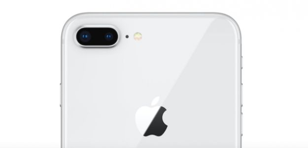 IPhone 8 Plus Is DxoMark's 'Best Smartphone Camera' Ever