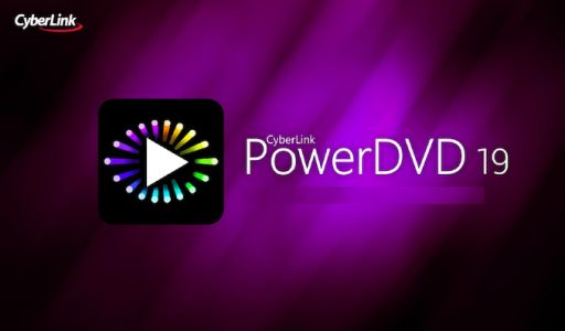 CyberLink Launches PowerDVD 19 for UltraHD Blu-ray and 8K Videos