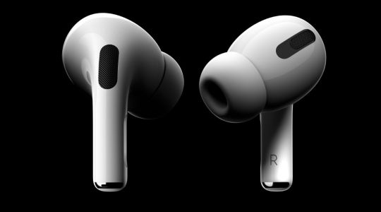 Apple Updates AirPods 2, AirPods Pro and AirPods Max Firmware to Version 4A400