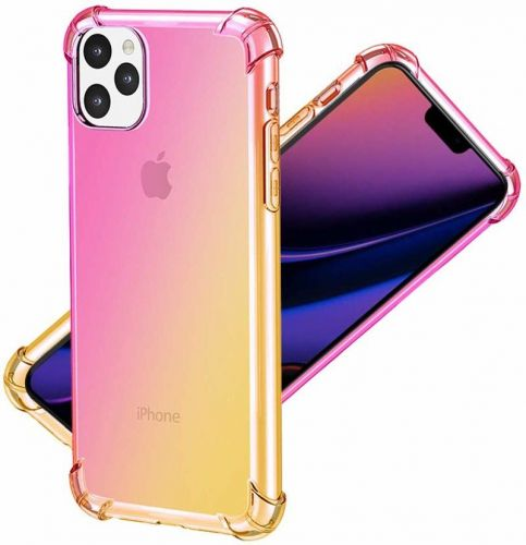 Here are some great cases you can buy now for the iPhone 11 Pro Max