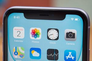 Release of 5G Apple iPhone models could be delayed to December or beyond