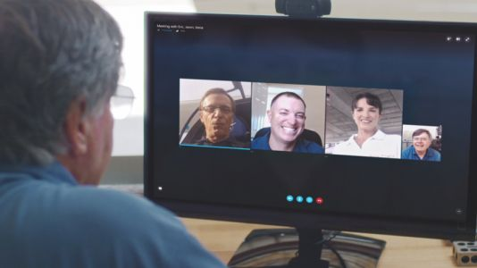 Best alternatives to Skype 2019: paid and free