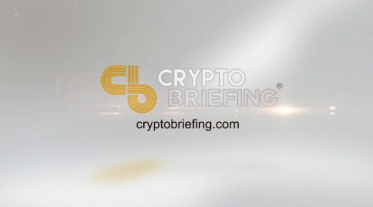 Crypto Briefing launches Simetri research for cryptocurrency investors