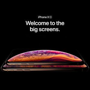 Apple iPhone XS and iPhone XS Max launch today: Here's everything you need to know