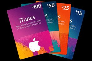 Apple purges iTunes, as Music, TV and Podcasts apps take over syncing