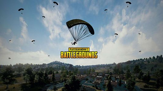Top 5 Reasons PUBG's Battle Royale Is a Better Experience than Fortnite