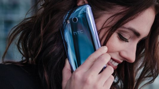 HTC Ocean Master tipped to be firm's third 2017 flagship phone