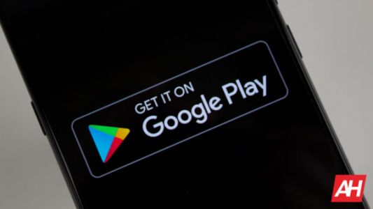 New Adware Found In Play Store Amassed 8M+ Installs