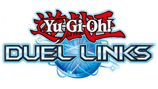 Yu-Gi-Oh Duel Links: Chatting with Takashi Suenaga About the GX Series Update