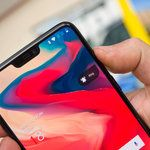 OnePlus 6 Q&A: Ask us anything!