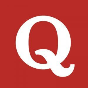 Quora had a Data Breach Affecting 100 Million Users