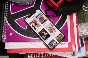 Apple News+ Review: like magazines? You'll love this!