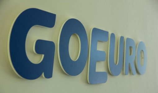Berlin travel site GoEuro raises $150 million to fuel international expansion