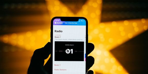 Comment: What's on my Apple Music wishlist for 2020?