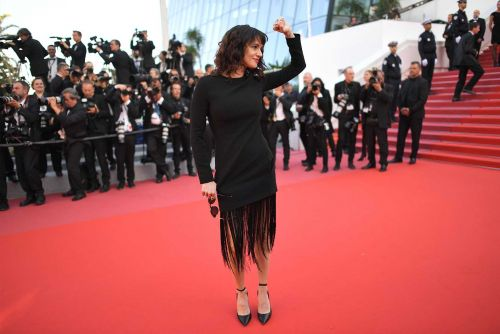 Shlock vs. Shock at Harvey Weinstein's Old Hunting Grounds: A Last Dispatch From Cannes