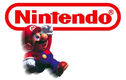 Nintendo Plans To Release 2-3 Mobile Games A Year