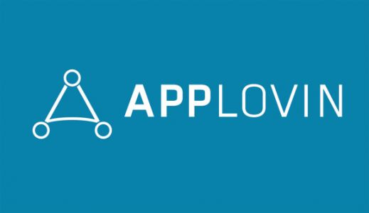 AppLovin's acquisition by Orient Hontai is over, but accepts $841 million investment instead