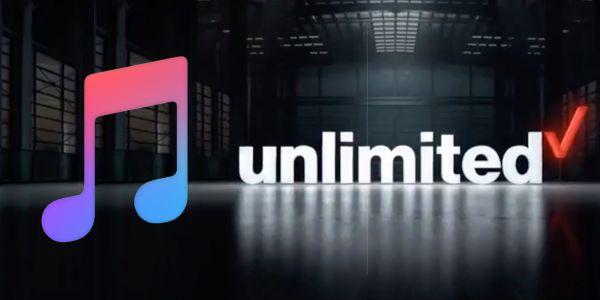 Verizon adding full Apple Music as free perk to some Unlimited phone plans