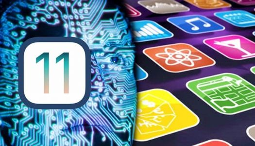 Save 95% On The Complete iOS 11 Machine Learning Masterclass
