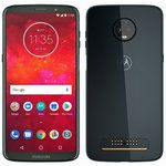 Moto Z3 Play specs and Moto Mods bundles to go with it leaked out