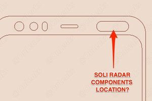Google Pixel 4 XL will come with a mysterious new sensor: what is it?