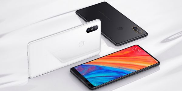 Xiaomi confirms that 11 devices will get Android Q-based MIUI 11 by Q1 2020
