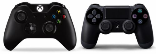 Deals: Save on Microsoft and Sony Game Controllers Ahead of iOS 13, iTunes Gift Card Sale, $100 Off Apple Watch