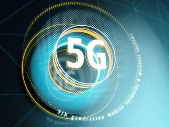 AT&T reveals 5G plans for three U.S. cities in 2018