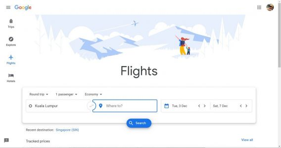 How To Find The Best Flight Deals Online