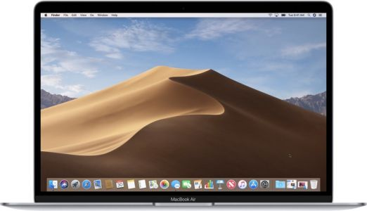 Apple Seeds Fourth Beta of macOS Mojave 10.14.3 Update to Developers