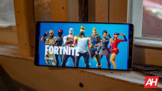 Epic Wants A Pass On Google Play Fees With Fortnite For Android