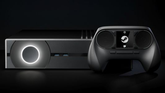 Valve insists there's still life in Steam Machines and Linux gaming