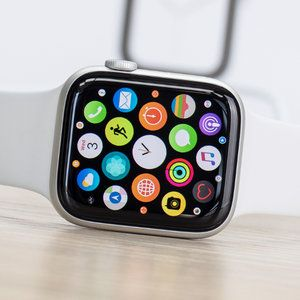 Results: Apple Watch Series 4 winning hearts
