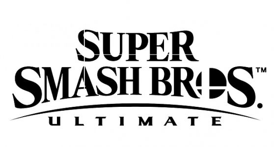 Could Final Smashes be Legal in Smash Bros. Ultimate?