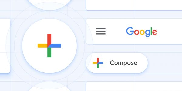 Google Docs, Sheets, and Slides rolling out Google Material Theme redesigns on the web