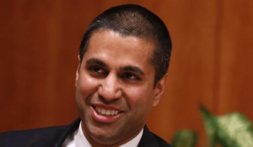 The FCC repeals net neutrality rules