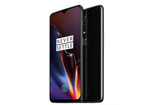 OnePlus Breaks Record For The Most Unboxings Taking Place Simultaneously